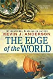 Anderson, Kevin J.: The Edge of the World (Terra Incognita)
