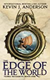 Anderson, Kevin J.: The Edge of the World