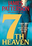 Patterson, James: 7th Heaven