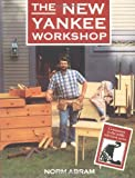 Abram, Norm: The New Yankee Workshop
