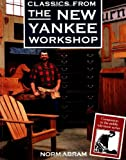 Abram, Norm: Classics from the New Yankee Workshop