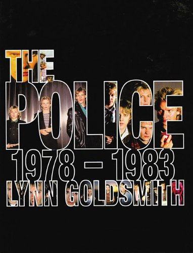 the-police-1978-1983