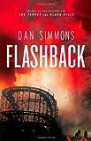 Simmons, Dan: Flashback
