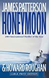 Patterson, James: Honeymoon