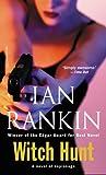 Rankin, Ian: Witch Hunt