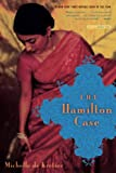 De Kretser, Michelle: The Hamilton Case