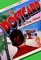 The Postcard by Tony Abbott
