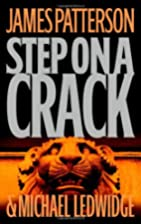 Step on a Crack (Michael Bennett) by James…