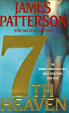 7th Heaven by Patterson James and Paetro…