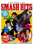 Frith, Mark: The Best of Smash Hits: The 80s