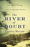 Millard, Candice: River of Doubt C
