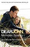 Nicholas Sparks: Dear John