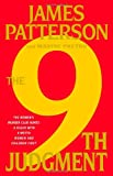 Patterson, James: The 9th Judgment (Women's Murder Club)