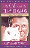 Amory, Cleveland: The Cat and the Curmudgeon