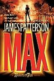 Patterson, James: Max (Maximum Ride, Book 5)