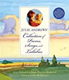 Julie Andrews' Collection of Poems,…