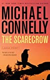Connelly, Michael: The Scarecrow