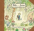 Me . . . Jane (Mcdonnell, Patrick) by…