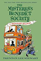 The Mysterious Benedict Society and the…