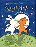 Apperley, Dawn: Blossom and Boo Stay Up Late: A Story About Bedtime