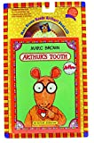 Brown, Marc Tolon: Arthur&#39;s Tooth