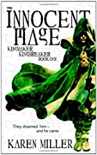 The Innocent Mage (Kingmaker, Kingbreaker,…