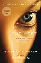The Host: A Novel by Stephenie Meyer