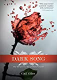 Giles, Gail: Dark Song