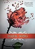 Giles, Gail: Dark Song