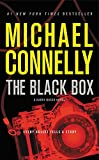 Connelly, Michael: The Black Box (A Harry Bosch Novel)