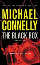 The Black Box (A Harry Bosch Novel) by…