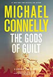Connelly, Michael: The Gods of Guilt (Mickey Haller)