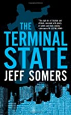 The Terminal State (Avery Cates) by Jeff…