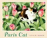 Baker, Leslie A.: Paris Cat