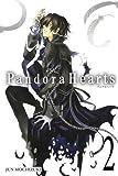 Acheter Pandora Hearts volume 2 sur Amazon