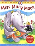 Hoberman, Mary Ann: Miss Mary Mack