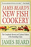 Beard, James: James Beard's New Fish Cookery