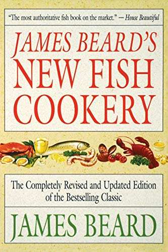 james-beards-new-fish-cookery