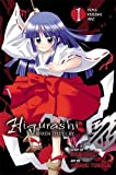 Acheter Higurashi when they cry volume 7 sur Amazon