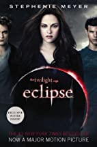 Eclipse (The Twilight Saga, Book 3) by…