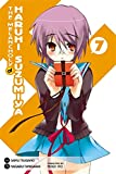 Acheter The Melancholy of Haruhi Suzumiya volume 7 sur Amazon