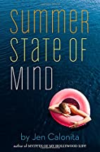 Summer State of Mind (Whispering Pines) by…