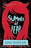 Duncan, Lois: Summer of Fear
