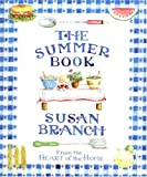 Branch, Susan: The Summer Book Surprise Package
