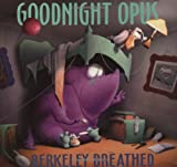 Breathed, Berkeley: Goodnight Opus