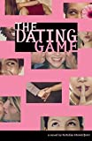 Standiford, Natalie: The Dating Game #1 (No. 1)