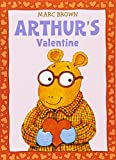 Brown, Marc: Arthur's Valentine