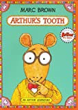 Brown, Marc: Arthur's Tooth