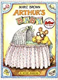 Brown, Marc Tolon: Arthur's Baby