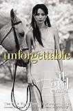 Cecily von Ziegesar: It Girl Unforgettable